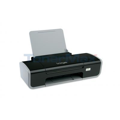 Lexmark Z-2420